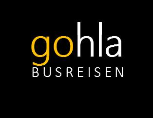 Gohla Reisen
